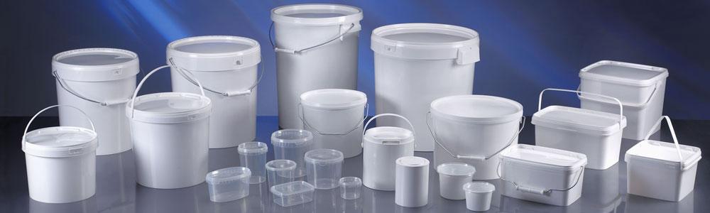 Vendita contenitori in plastica plastservice srl for Contenitori per esterni in plastica